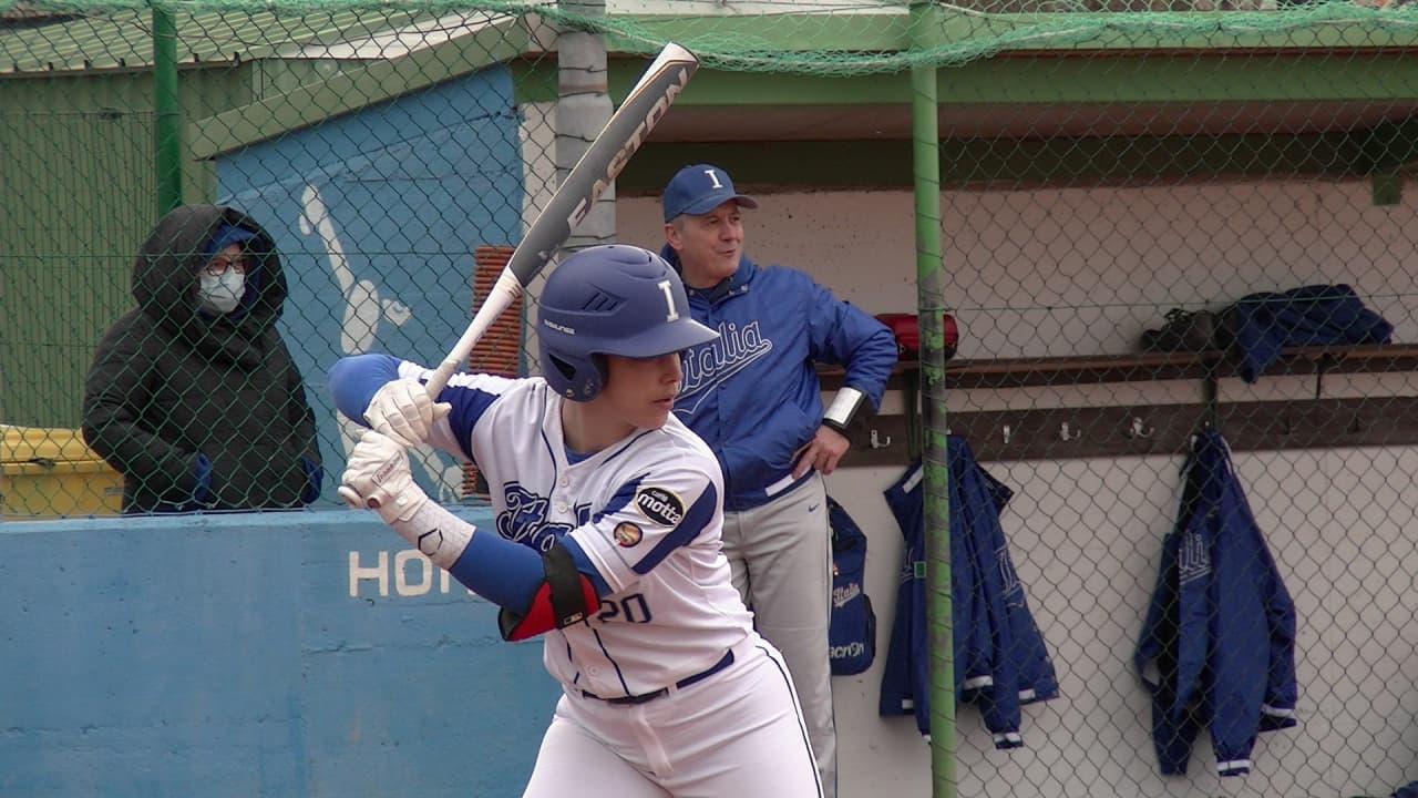 FIBS - La Azzurre volano in Florida, Ercolani firma per la MLB, allungato il divieto delle amichevoli