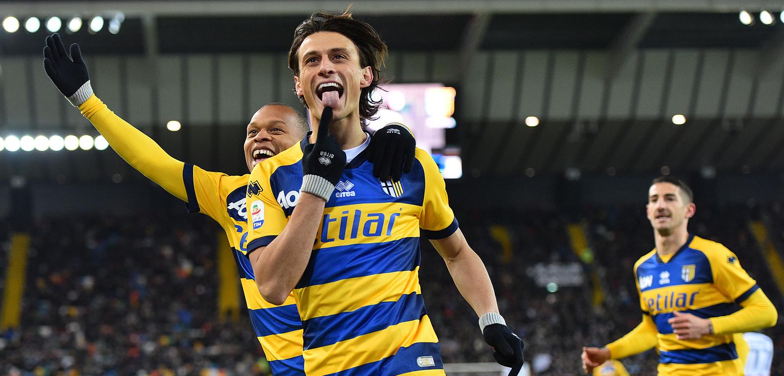 Corriere di Bologna - Calciomercato: è rivoluzione in attacco per i rossoblù?