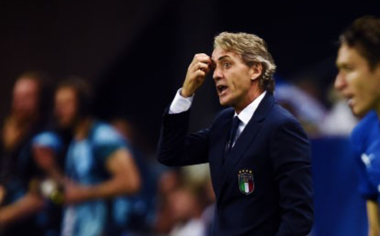 È splendida Italia: 1 a 0 in Polonia