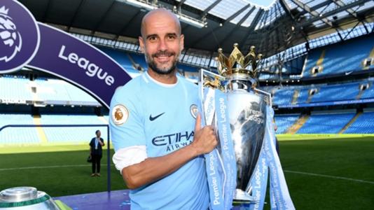 Premier League – Trionfo del City!