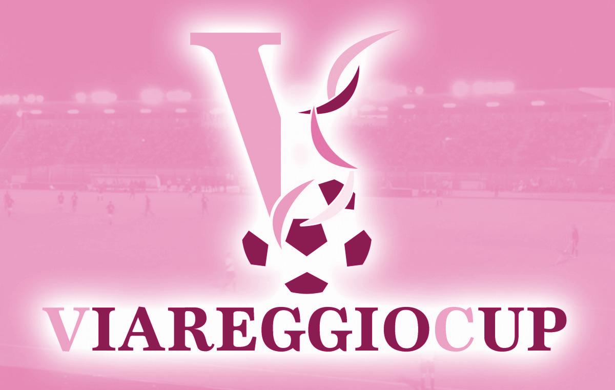Viareggio Women's Cup: Il Bologna finisce nel girone di ferro