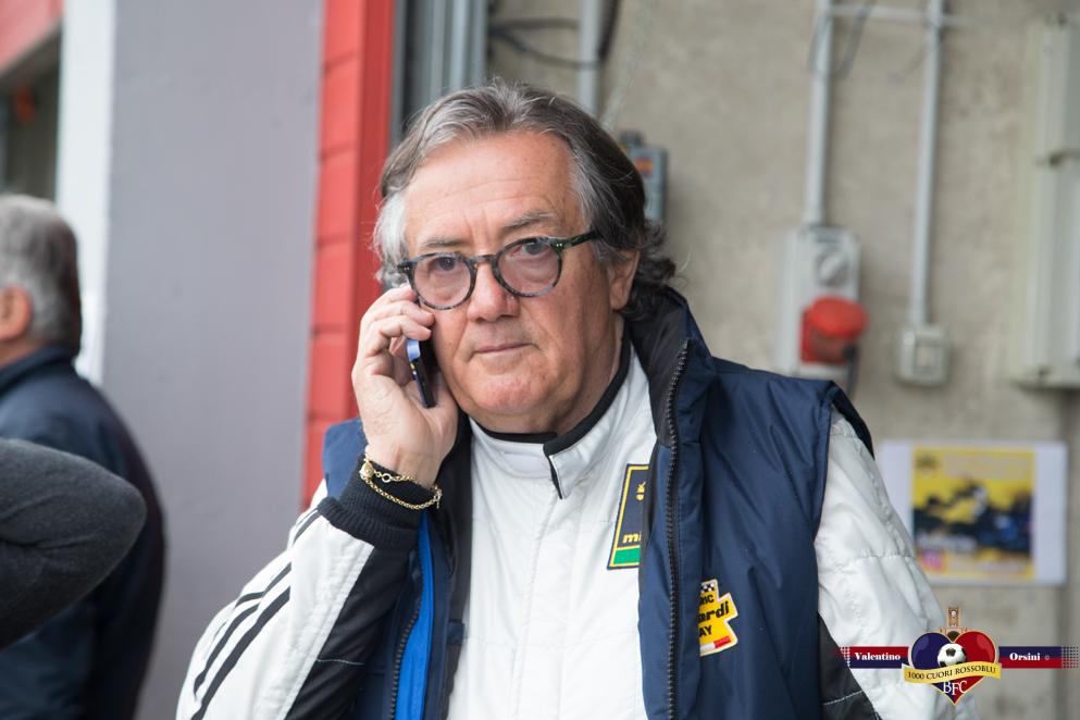 """Minardi Day: il """"ritorno"""" della Formula 1 a Imola - 10 Mag"""