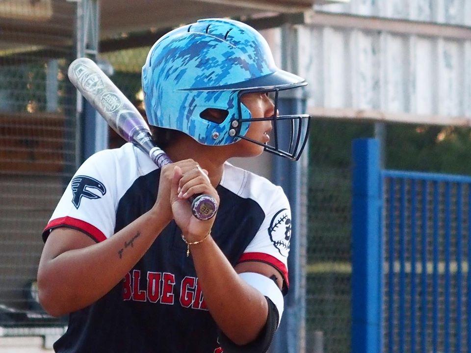 Softball - Secondo sweep stagionale per le BlueGirls, Sestese battuta nell'anticipo