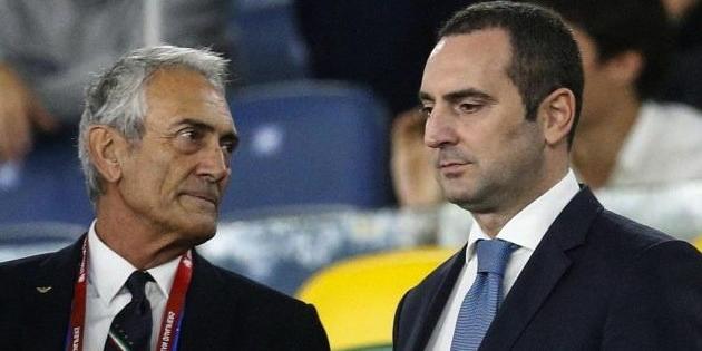 Corriere di Bologna – Giornata decisiva per il calcio: oggi verranno chiarite ripartenza e calendario