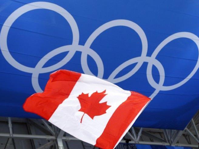 Il Canada non parteciperà alle Olimpiadi di Tokyo se non verrano posticipate