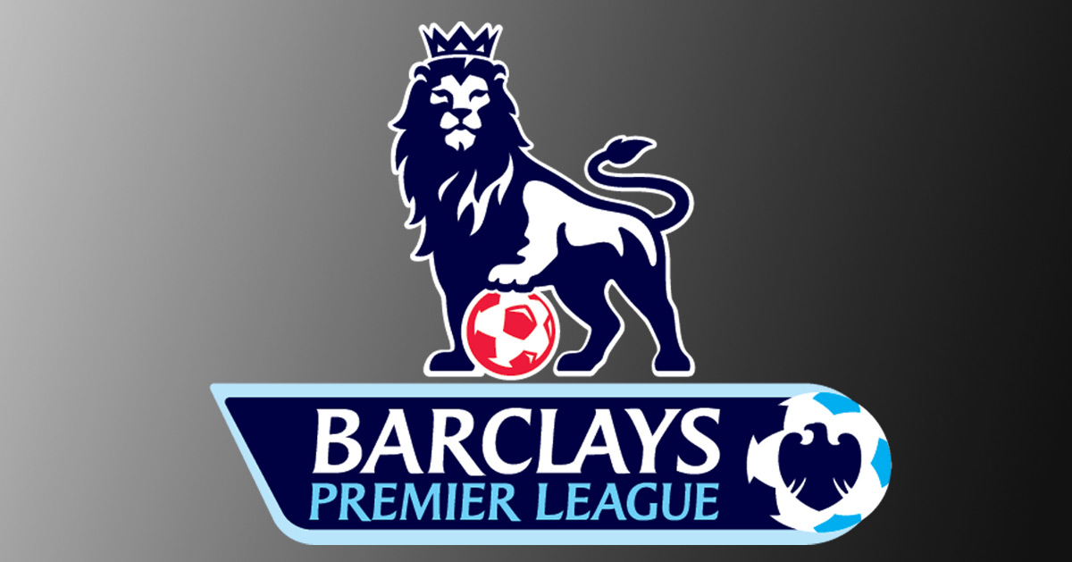 Premier League – Stasera si ricomincia!