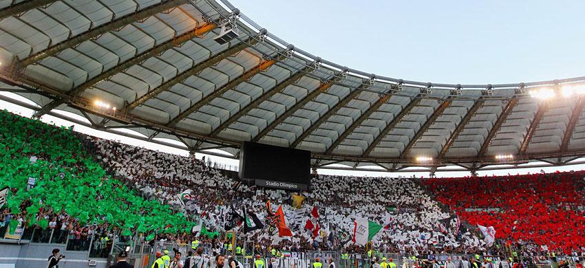 Corriere di Bologna – Cts: ecco il piano per le riaperture