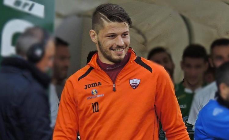 Il nuovo acquisto del Bologna: Bruno Petkovic - 10 gen