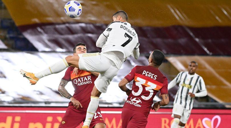 Pop&Sport - L'importanza dell'estetica per migliorare la comunicazione della Serie A
