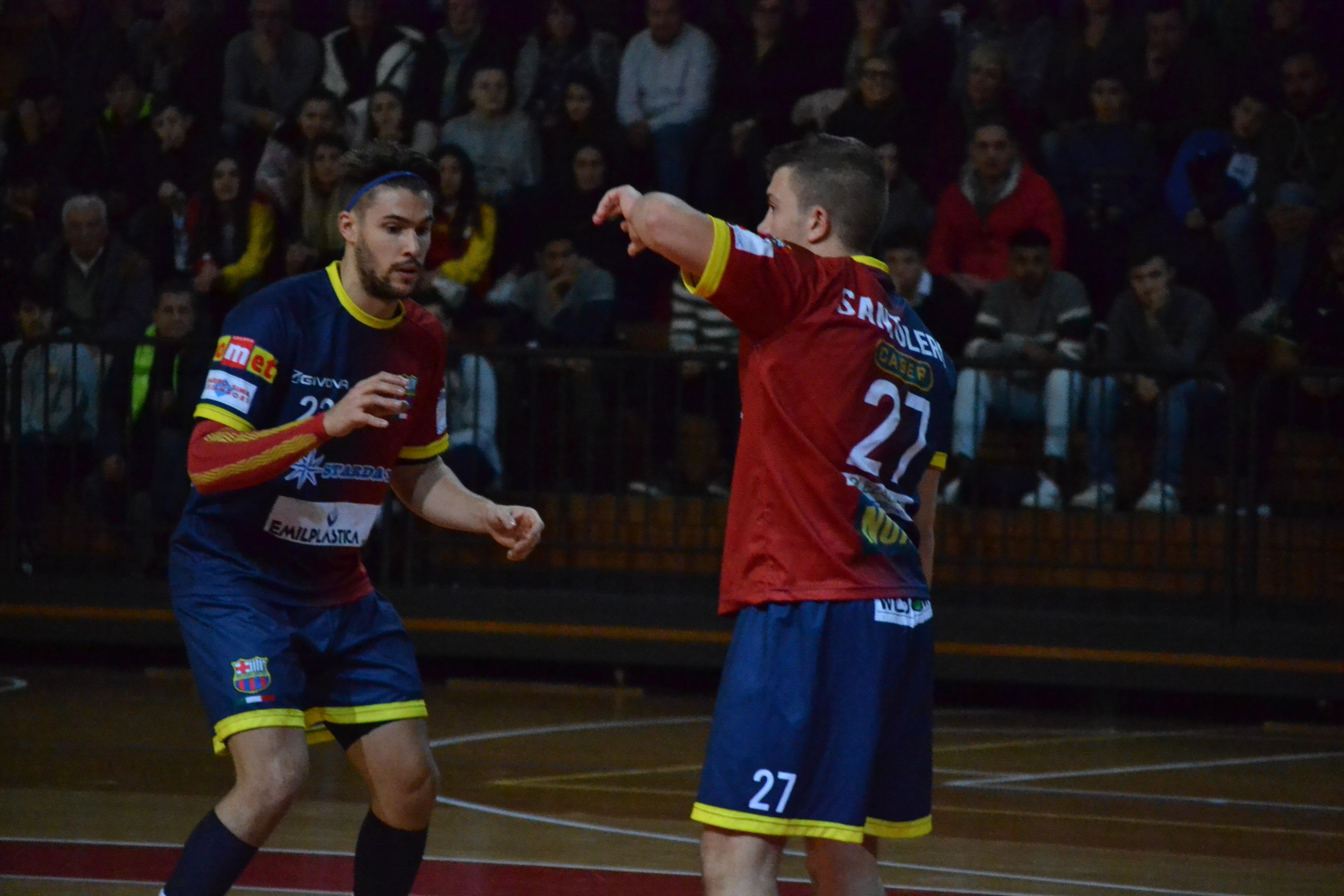 Bologna United sconfigge anche Merano e torna in corsa per la salvezza