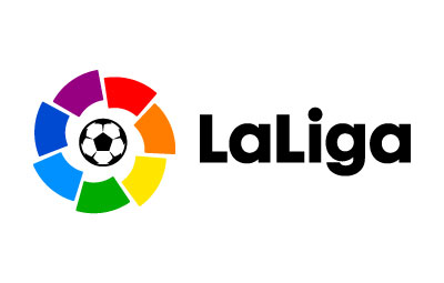 Liga 2017/2018: Il punto sulla terza giornata – 12 Set