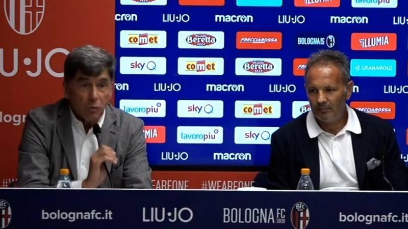 Bologna Fc. Dottor Nanni: la questione della quarantena sarebbe il vero problema per questa fine campionato