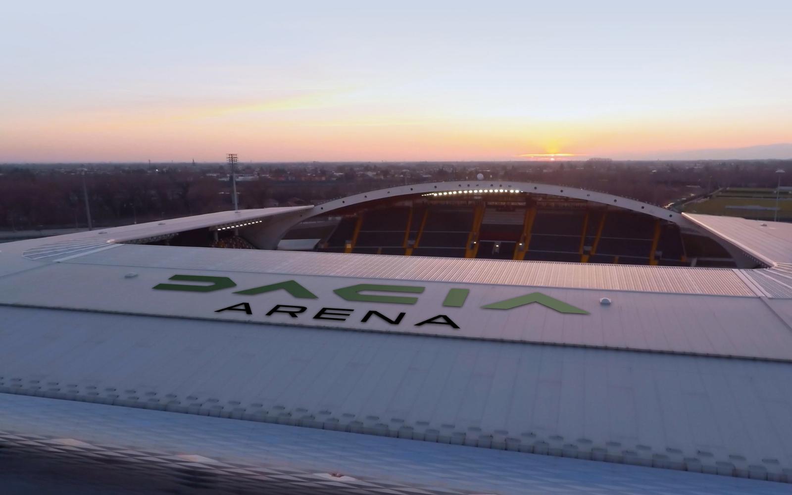 Pop&Sport - Udinese, un club da metà classifica prima nella lotta per l'ambiente