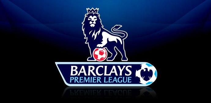 Premier League - 34esima giornata - 25 Apr