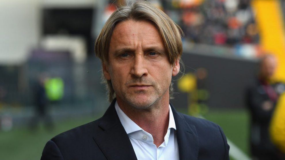 Bologna Fc: Rossoblù contro alle 18  (parte seconda)