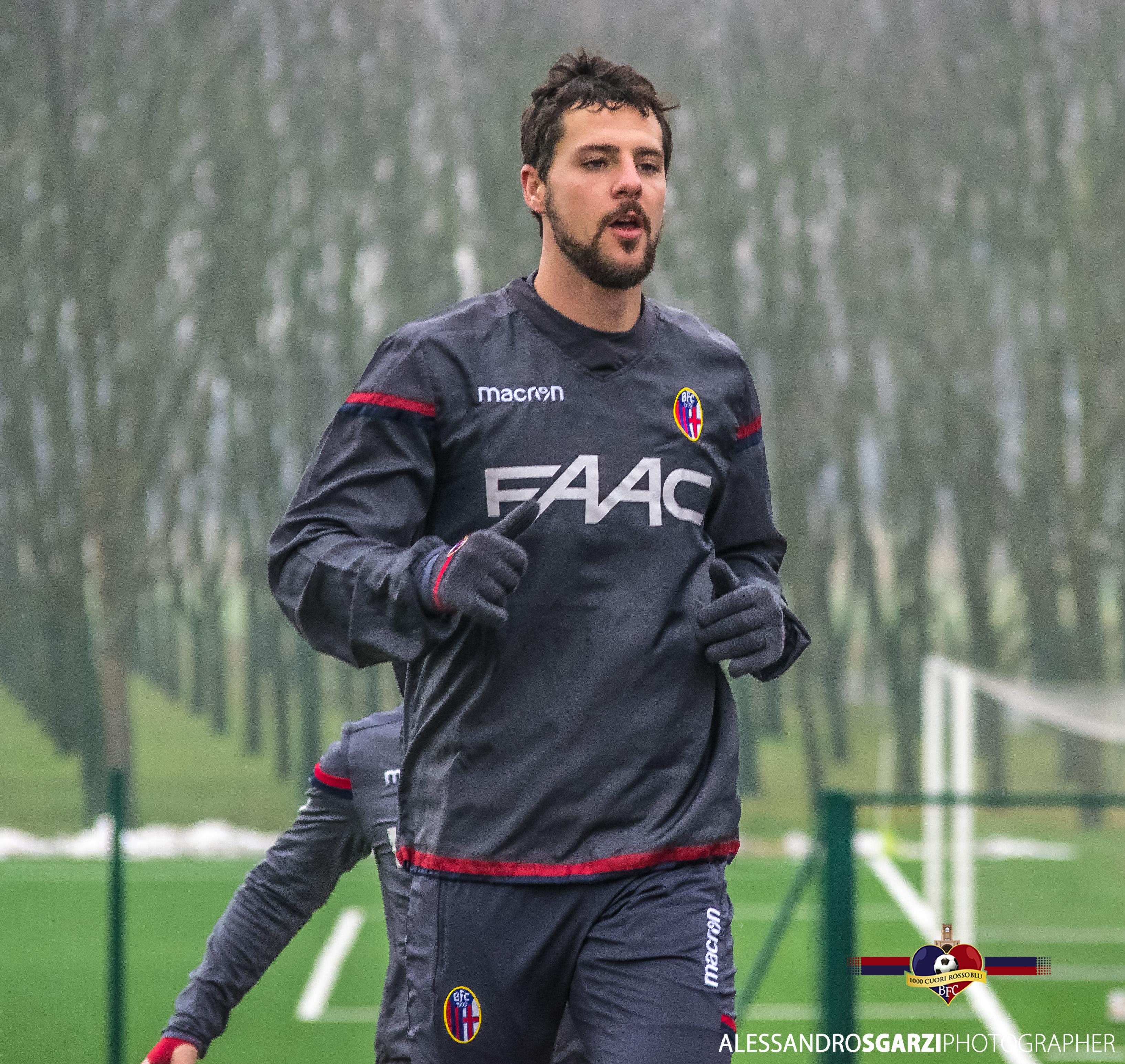 RdC - Il Bologna spera di sferrare ancora un Destro vincente - 22 Feb