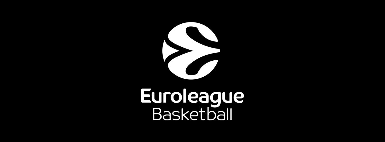 Cancellate ufficialmente le stagioni di Eurolega ed EuroCup. Confermati i club per le due manifestazioni anche per la stagione 2020-2021