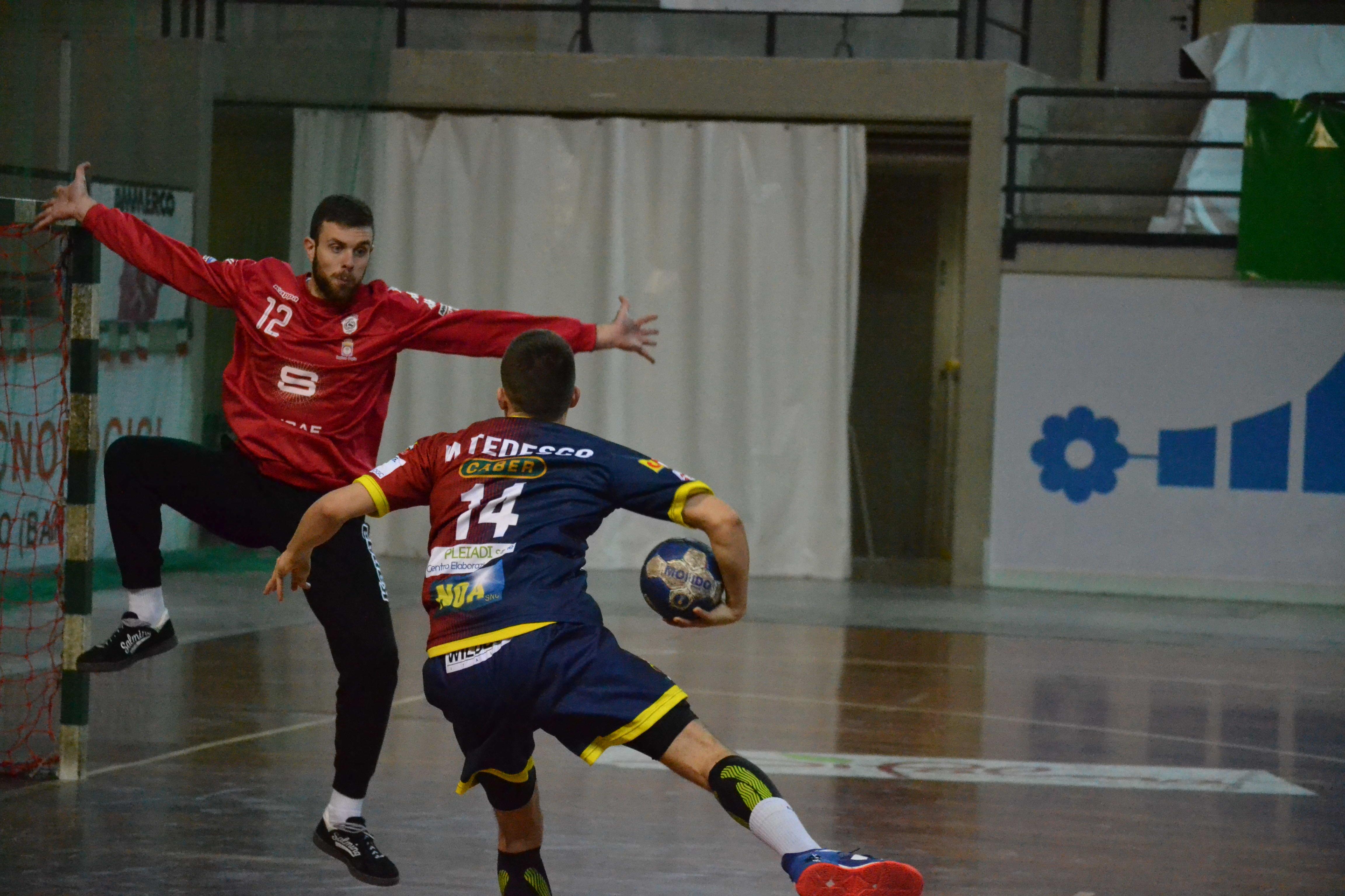 Bologna United, il programma della tredicesima giornata