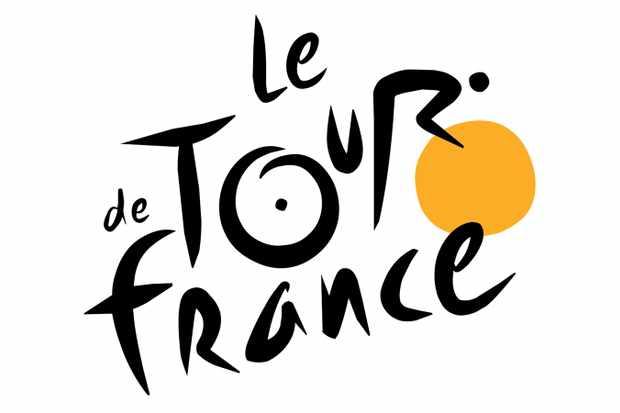 Tour De France: BRAVO' ELIAVIVIANI'
