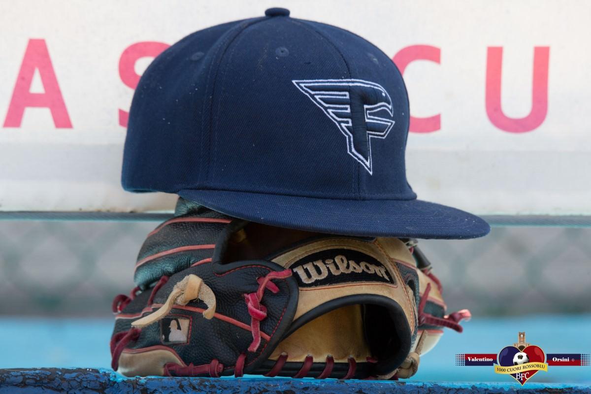 Inizia domani 2 Febbraio la stagione 2019 della Fortitudo baseball