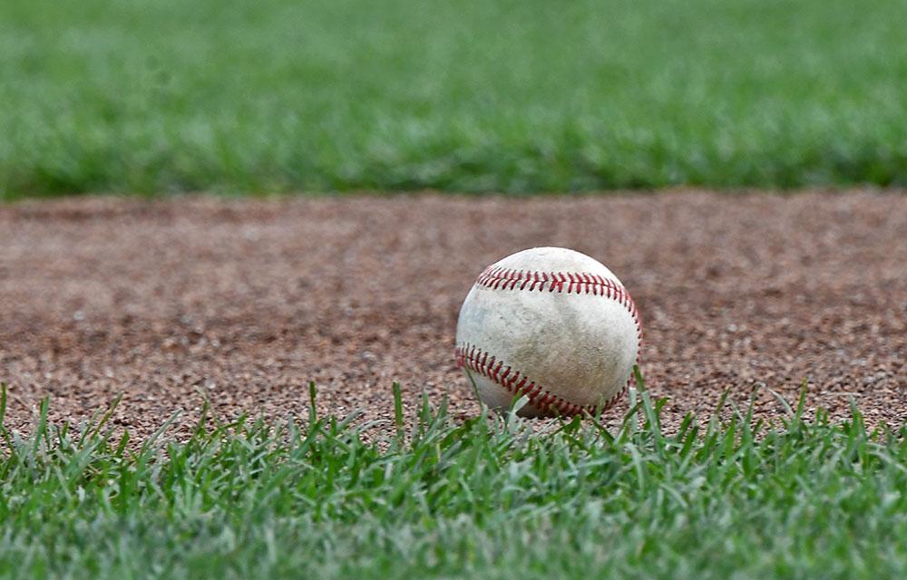 Il Baseball e l'Emilia-Romagna: non chiamatelo sport minore