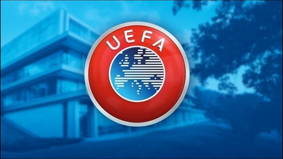 UEFA – Europei rinviati al 2021
