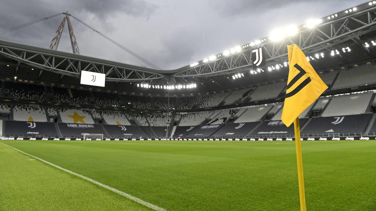 Juve-Napoli, il Giudice Sportivo ha deciso: 3-0 a tavolino e un punto di penalizzazione per la squadra di Gattuso