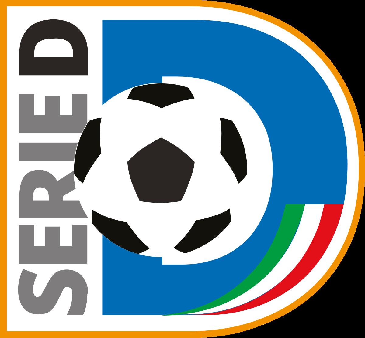 Serie D, i risultati dell'undicesima giornata
