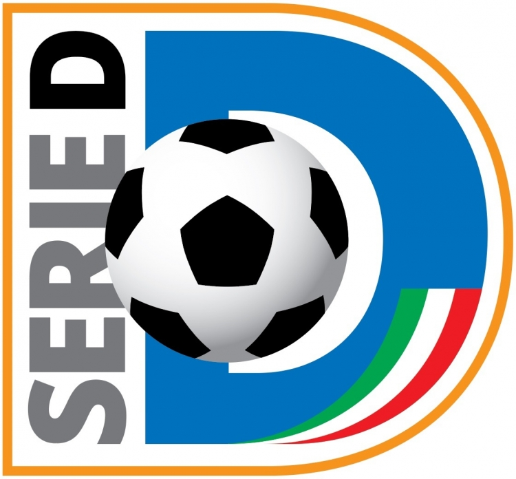 Il weekend di serie D