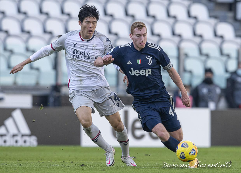 Corrbo - Allarme su Tomiyasu in vista della Lazio. In dubbio ancora Dijks