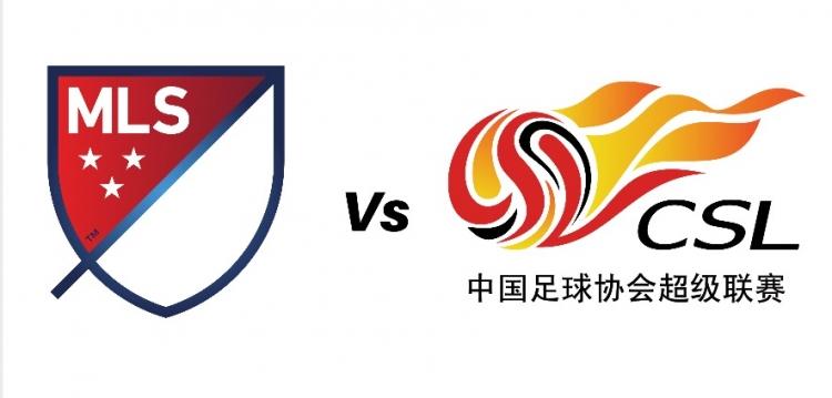 MLS: Major League vs Super League, due campionati emergenti a confronto