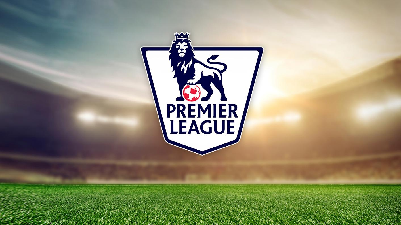 Premier League - Resoconto della 5a giornata. -  19 Set