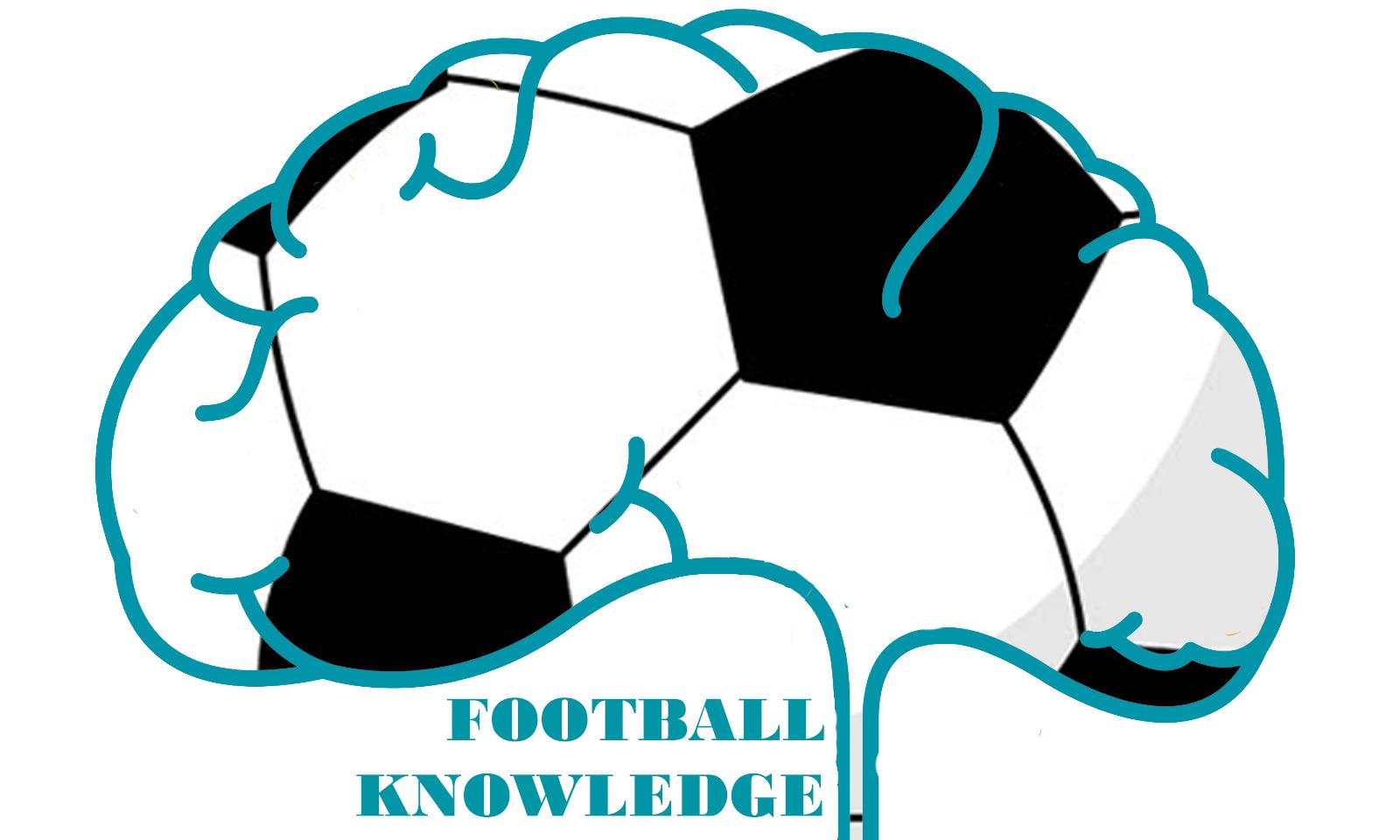 Football Knowledge #3: Sprazzi rossoblu in Champions League