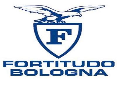 Fortitudo - L'attività della squadra riprenderà il 3 Aprile