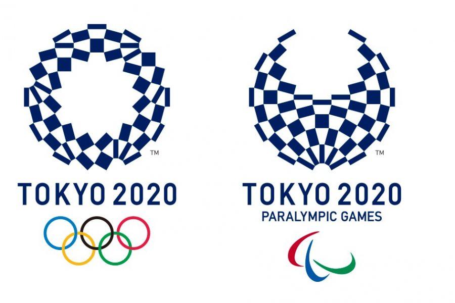 Baseball: A Bologna si terranno le qualificazioni per le Olimpiadi di Tokyo 2020