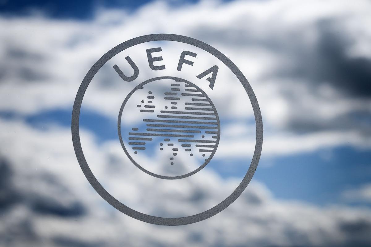 Corriere di Bologna - Bologna FC, da oggi in UEFA si discute sul termine della stagione