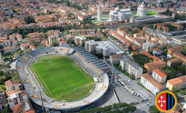 I precedenti di Pisa-Bologna