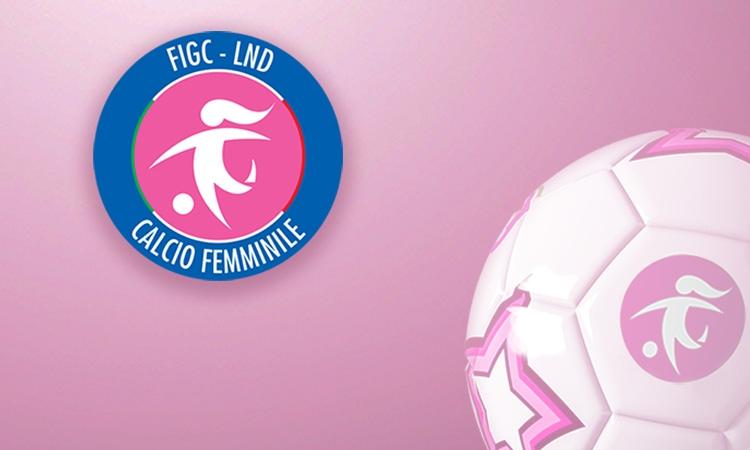 Bologna Femminile - Spal battuta 3-0, ed ottavi di Coppa Italia raggiunti