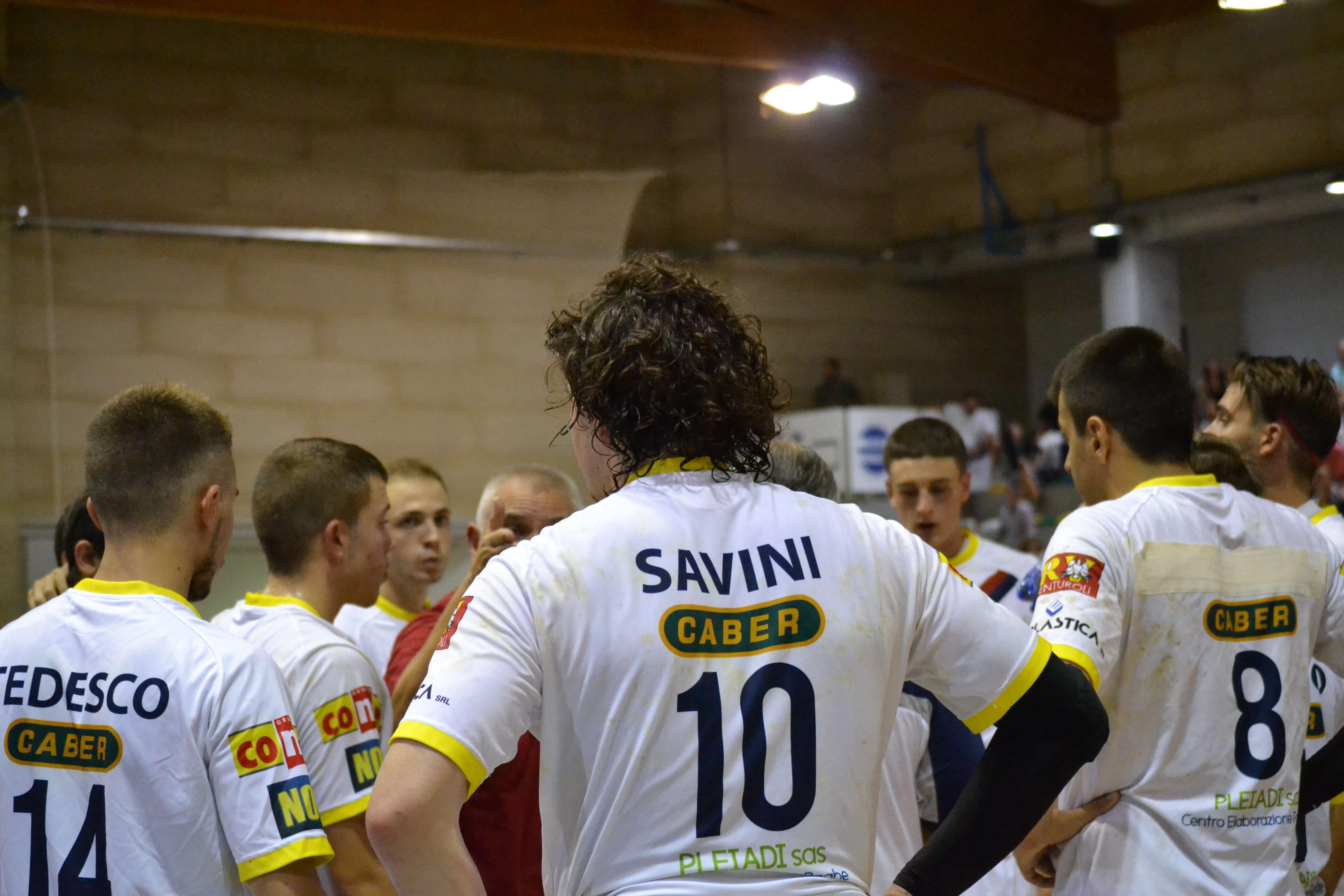 Bologna United, con Bressanone arriva la quarta sconfitta