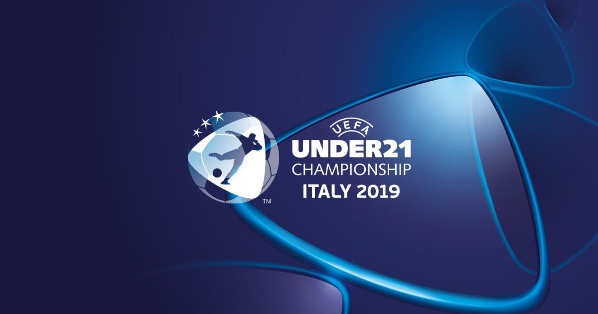 Europei Under 21: l'analisi e il pronostico del Gruppo B