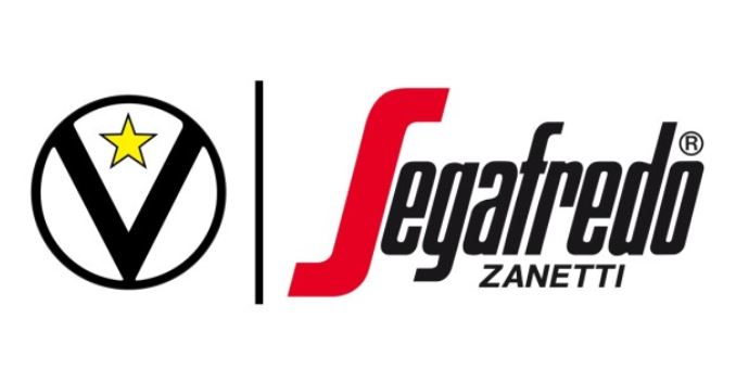 """Virtus Segafredo: Kaiti Expansion Srl """"Communication Partner"""" delle Vu Nere"""