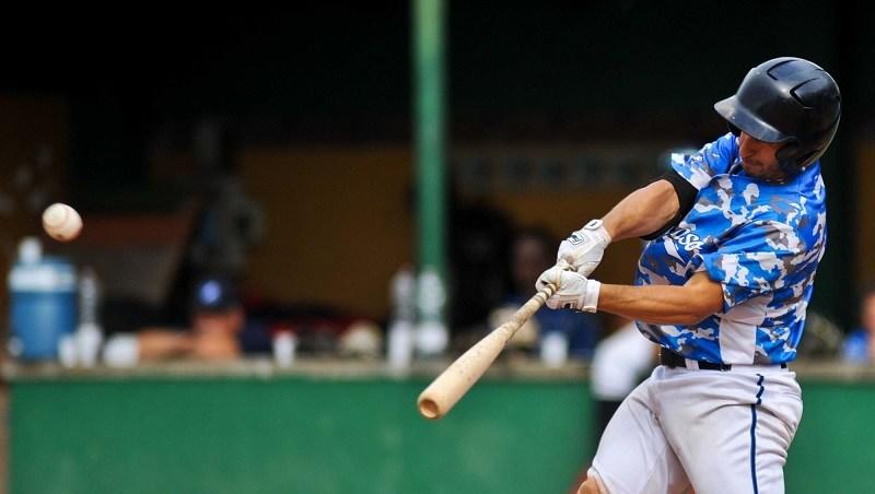 Baseball: Martedì inizia la preparazione del Castenaso per la stagione 2019