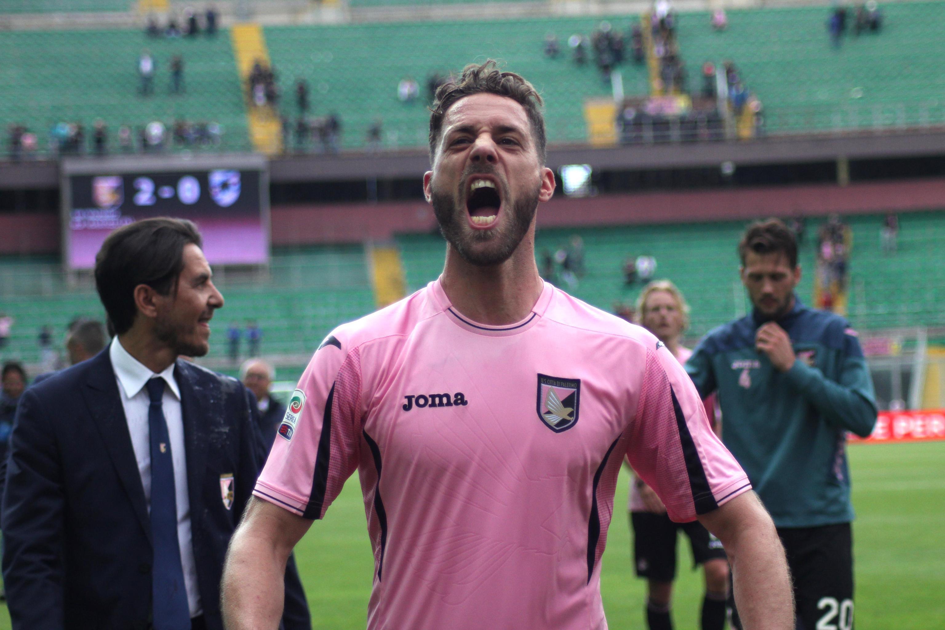 Calciomercato Bologna, non solo Mattiello e Rispoli, nel mirino anche Gabriel Appelt