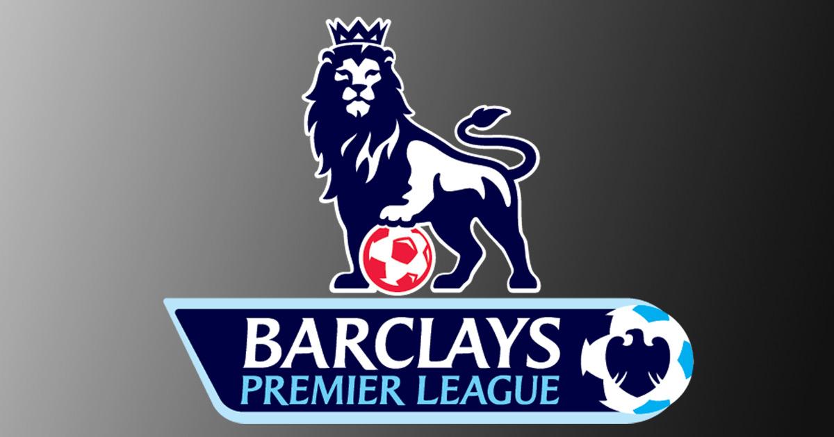 Premier League –  Boxing Day!