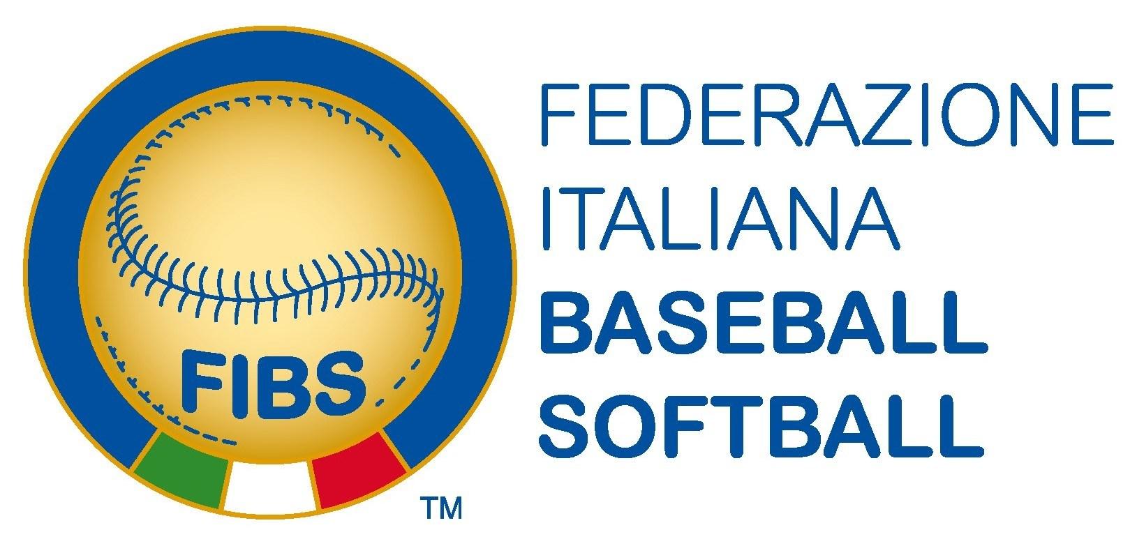Baseball - Inizio del campionato 2020 rinviato al 14 Giugno
