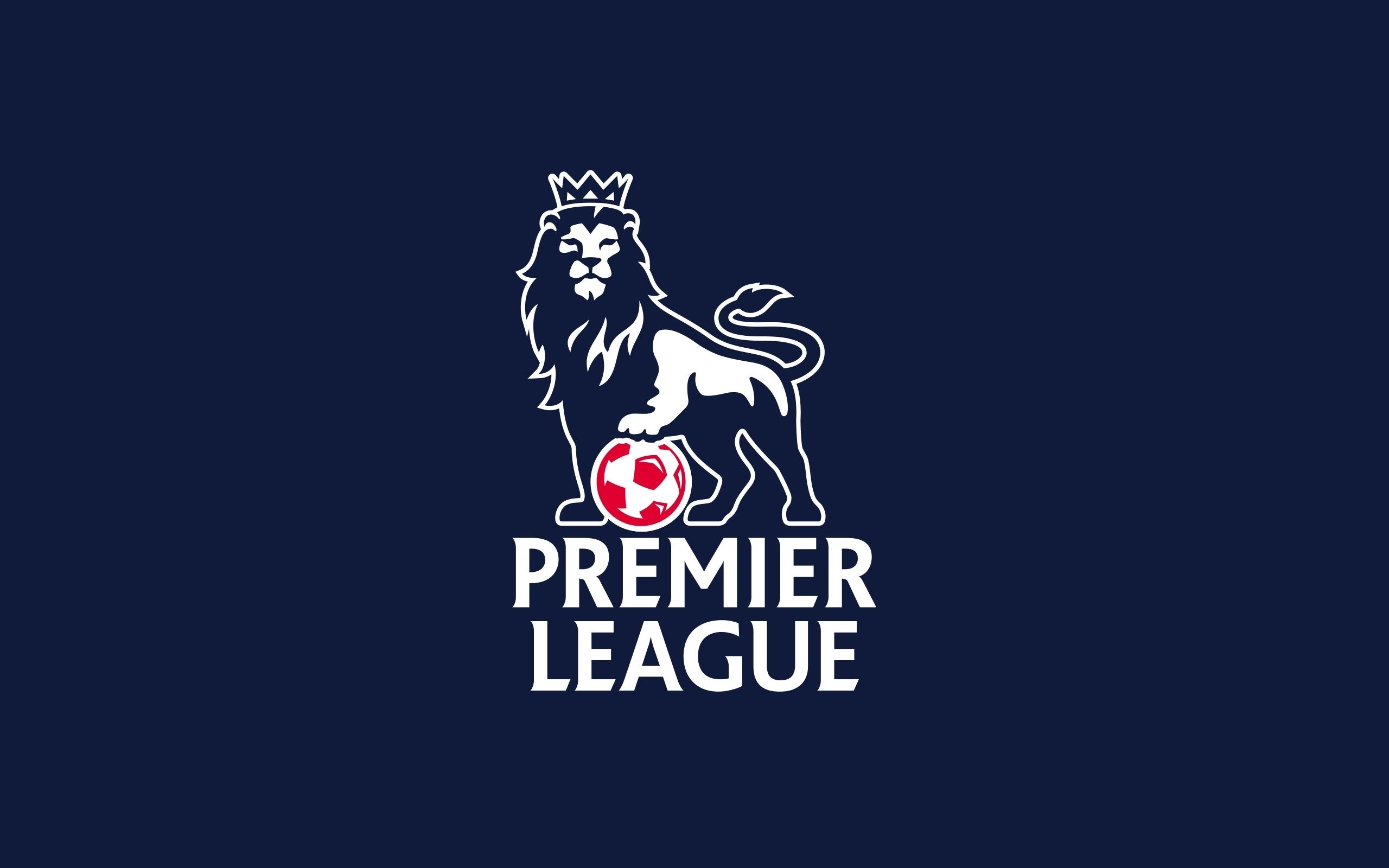 Premier League - Resoconto della 4^ giornata! - 12 Set