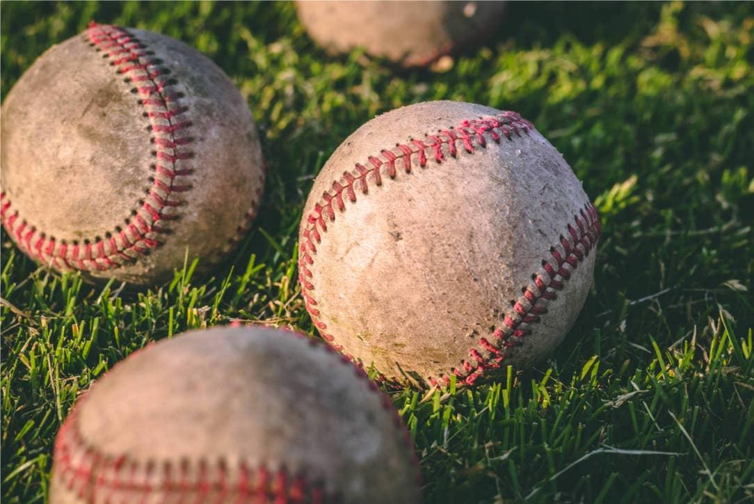 Baseball - Il nuovo programma della Serie A 2021