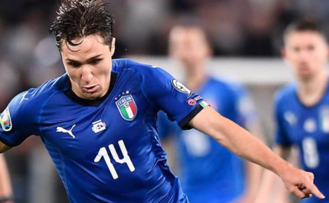 Europei Under 21: il Dall'Ara si inchina agli azzurri. Battuta la Spagna 3 a 1