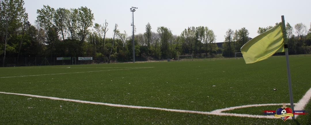 UFFICIALE - Sospeso il campionato Primavera 1
