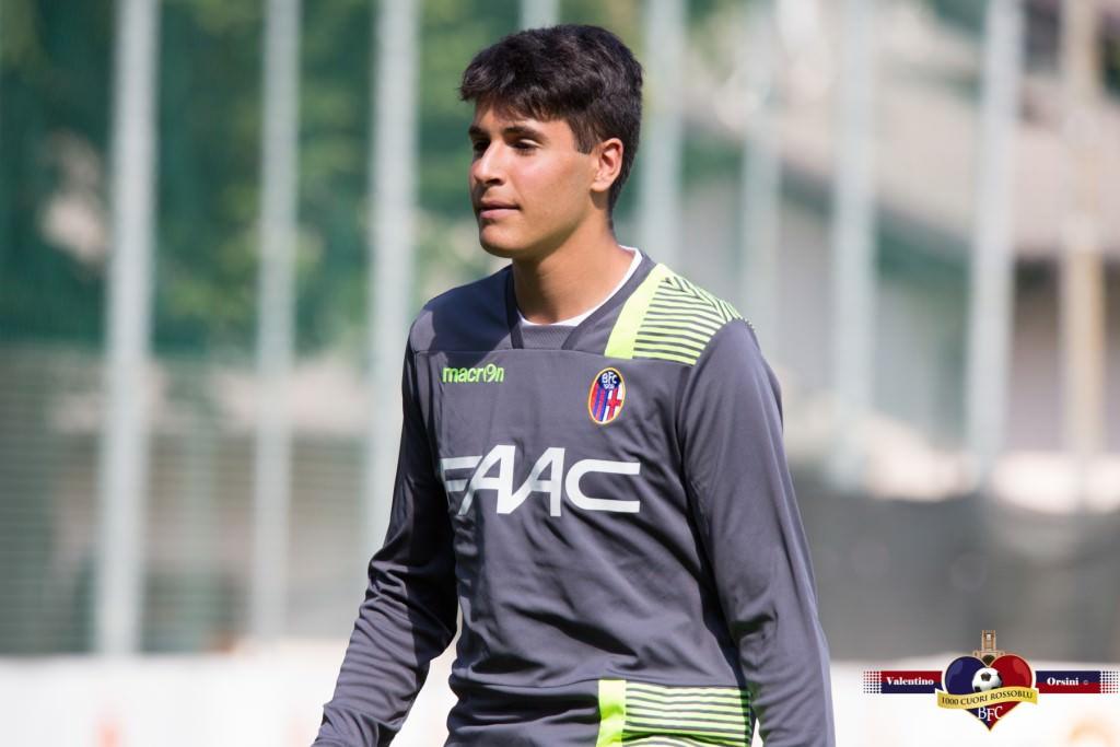 Calciomercato Bologna: Il futuro di Ravaglia verrà definito settimana prossima - 29 giu